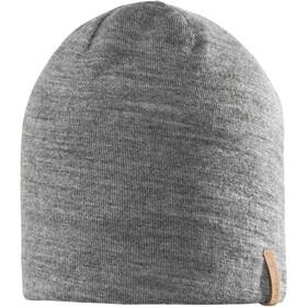 Giesswein Gehrenspitze Bonnet en maille tricotée, slate